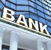 Банки в Акташе