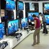 Магазины электроники в Акташе