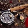 Охотничьи и рыболовные магазины в Акташе