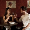 Рестораны, кафе, бары в Акташе