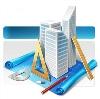 Строительные компании в Акташе