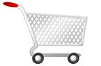 Rika Toys - иконка «продажа» в Акташе